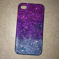 Custom iphone cases from Fashion Treatment