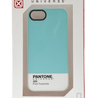 Case Scenario 'Pantone universe' iPhone 5 case