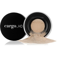 Online Only HD Picture Perfect Translucent Powder