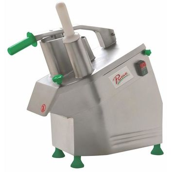 Commercial Kitchen Countertop Food Processor with 5 Blades