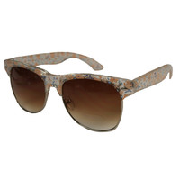Resort Bound Sunnies