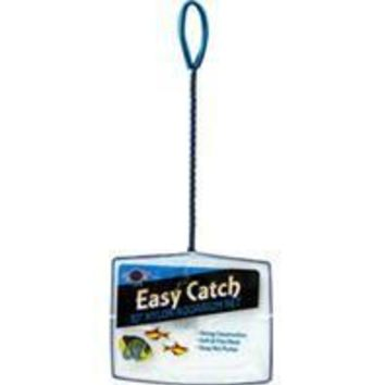 Blue Ribbon Pet Products - Easy Catch Fine Mesh Fish Net