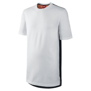 Nike NikeCourt Men's T-Shirt