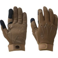 Outdoor Research Men's Halberd Sensor Glove