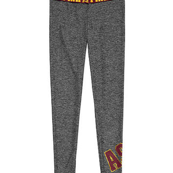 Arizona State University Ultimate Legging - PINK - Victoria's Secret