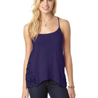 Roxy - Follow Me Tank Top