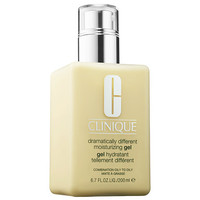 Dramatically Different Moisturizing Gel - CLINIQUE | Sephora