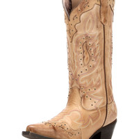 Women's Pressley Boot
