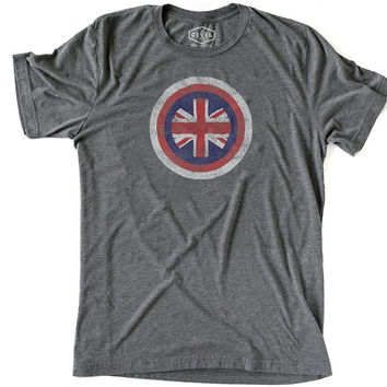 Hawaii Roundel T-Shirt
