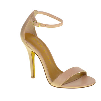 Jinjer Ankle Strap Dress Sandal | Chinese Laundry
