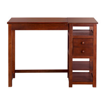 Dorel Asia Drafting and Craft Writing Desk