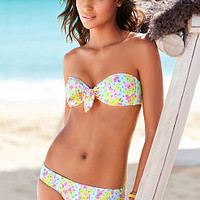 Bandeau Top - Beach Sexy - Victoria's Secret