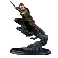 The Hobbit: The Desolation of Smaug TAURIEL™ 1:6 Scale Statue by Weta |