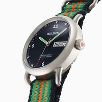Conway 38mm Watch