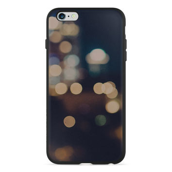 Blurred City Car Lighting PlayProof Case for iPhone 6 Plus / 6s Plus