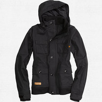 Women's Decoy Jacket - Burton Snowboards