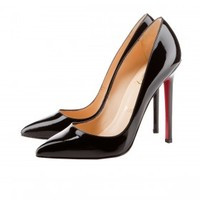 Pumps - Christian Louboutin
