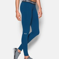 Women's UA Favorite Legging | Under Armour US