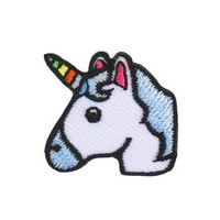 Hipstapatch - Unicorn