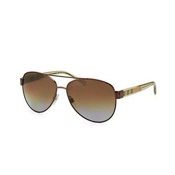 Burberry Womens 0BE3084