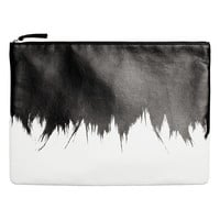 Minna Clutch | New Arrivals | Monki.com
