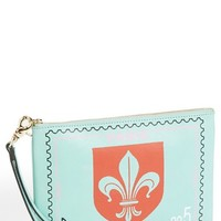 Rebecca Minkoff 'Paris' Travel Pouch