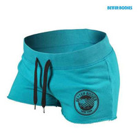 Better Bodies Short Sweatshorts