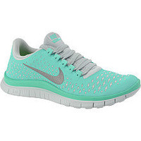 NIKE Women's Free 3.0 V4 Running Shoes