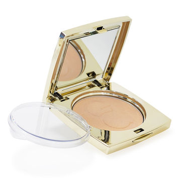 Gerard Cosmetics - Star Powder - Sophia