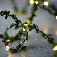 Unique Water Proof Branch String Light- 2 sizes