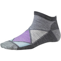 SmartWool Diamond Point Micro Sock - Women's