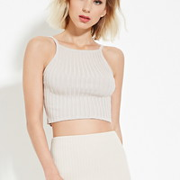 Women - Tops - Cropped | WOMEN | Forever 21