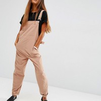 ASOS | ASOS Relaxed Soft Overall at ASOS