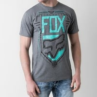 Fox Surplus T-Shirt