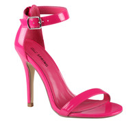 Buy JECHTA sale's women sale shoes at Call it Spring. Free Shipping!