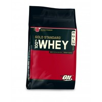 Buy Optimum Nutrition Gold Whey Protein Delhi India: Mouzlo.com