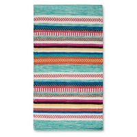 Multi Stripe rugs - Threshold™ : Target
