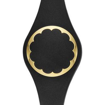 kate spade new york scallop activity tracker, 26mm | Nordstrom
