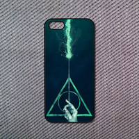 Blackberry Q10 Case,Z10 case,Harry Potter,iPhone 5C case,iPhone 5 case,iPhone 5S case,iPhone 4/4S case,iPod 4 case,iPod 5 case,Nexus 4/5.