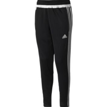 adidas Youth Tiro 15 Soccer Pants | DICK'S Sporting Goods