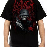 Slayer T-Shirt - Killer