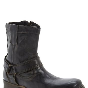Men's Bed Stu 'Colville' Boot,