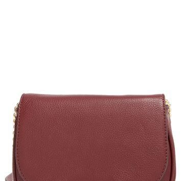 MICHAEL Michael Kors 'Small Bedford' Crossbody Bag | Nordstrom