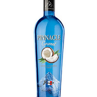 Pinnacle Coconut 750ML