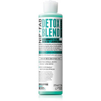 Ulta Exclusive! Detox Blend Purifying And Detoxifying Bath Soak