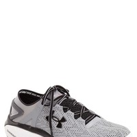 Men's Under Armour 'SpeedForm Fortis' Athletic Shoe,