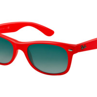 Ray-Ban RB2132 New Wayfarer ® Sunglasses