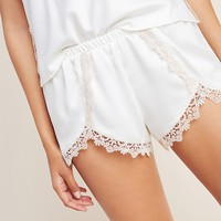 Delightful Sleep Shorts
