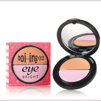 boi-ing eye bright compact > Benefit Cosmetics