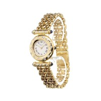 Chopard 'classique Femme' Analog Watch - Chronext - Farfetch.com